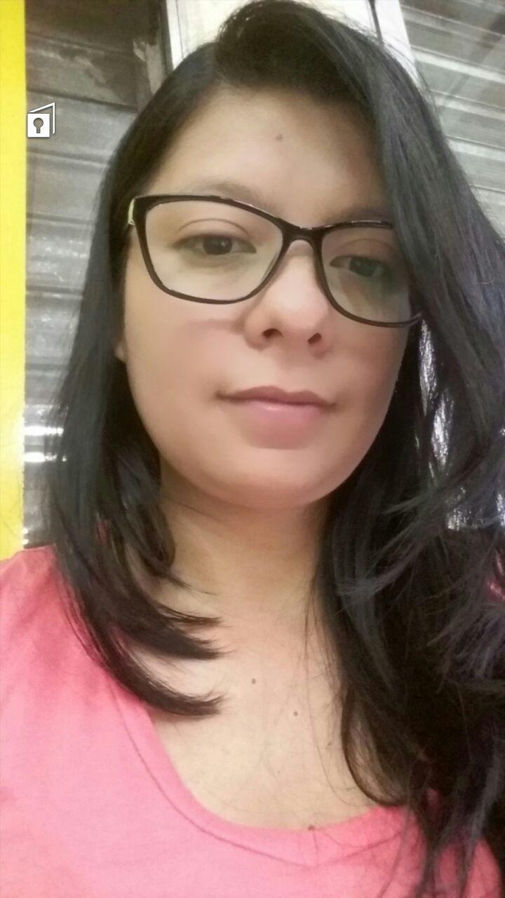 Azucena Guevara