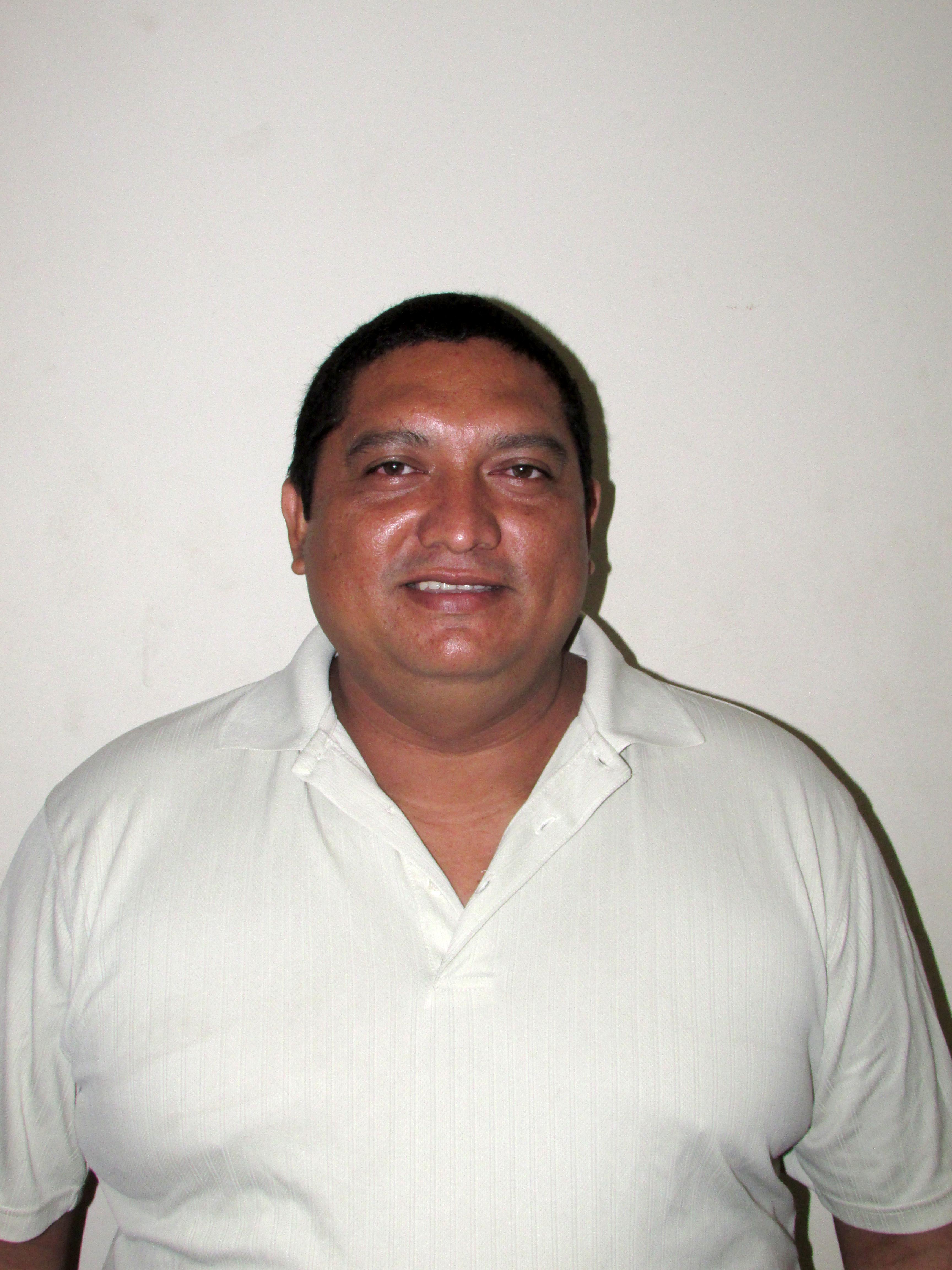 Jolman Lopez