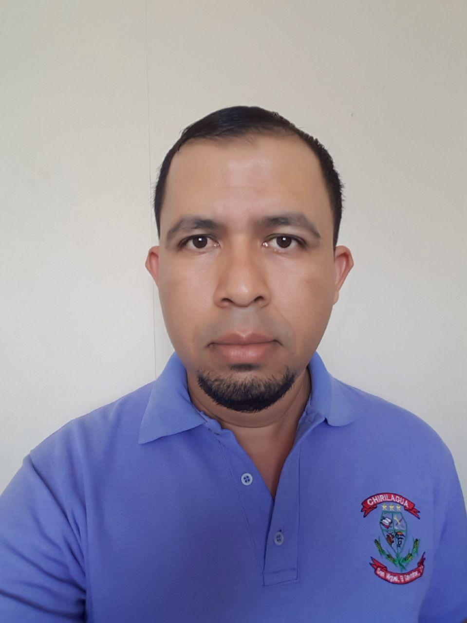 Mauricio Zambrano